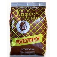Ελληνικός Καφές 10 x 100γρ