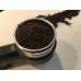 Καφές Espresso ντεκαφεινέ 1000γρ