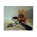 Espresso Rousso ντεκαφεινέ 500γρ