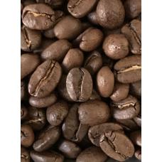 Καφές Espresso ντεκαφεινέ Σπυρί 1000γρ