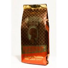 Καφές Φίλτρου ντεκαφεινέ 250γρ