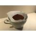 Καφές Φίλτρου ντεκαφεινέ 1000γρ