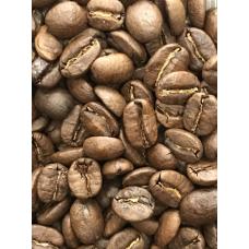 Καφές Φίλτρου Σπυρί 250γρ