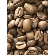 Ελληνικός Καφές ντεκαφεινέ Σπυρί 1000γρ