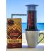 Espresso Rousso Speciality σε κόκκους 250γρ