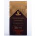 Κάψουλες espresso Rousso τύπου Νespresso 10-τεμ